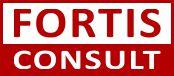 Fortis Consult – Produse veterinare in Romania